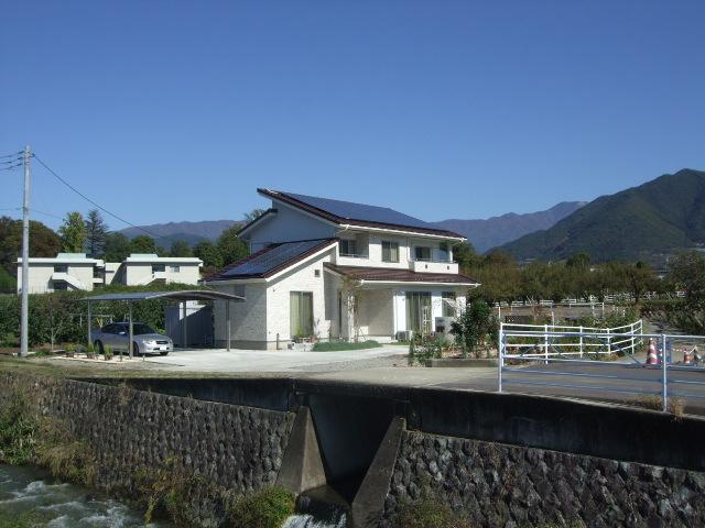 塩山 土屋 (2).JPG