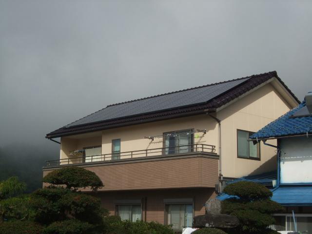 塩山 田辺.JPG