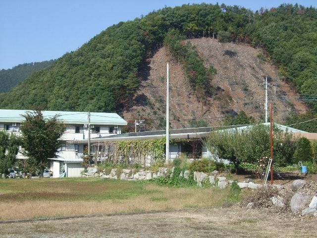 塩山荘.JPG